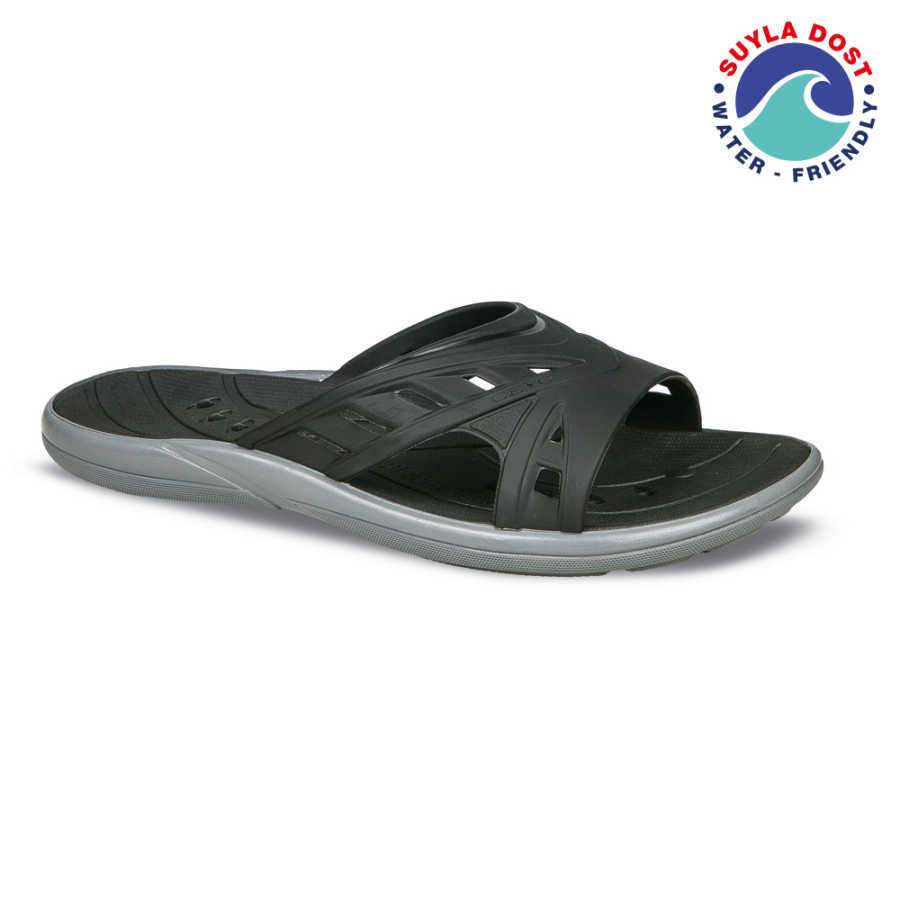 NEW-SPLASH-M (40-45)
